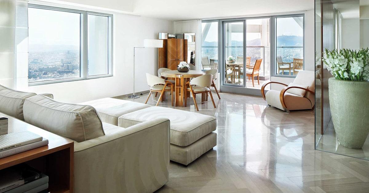 Confira 6 dicas para decorar a casa gastando pouco