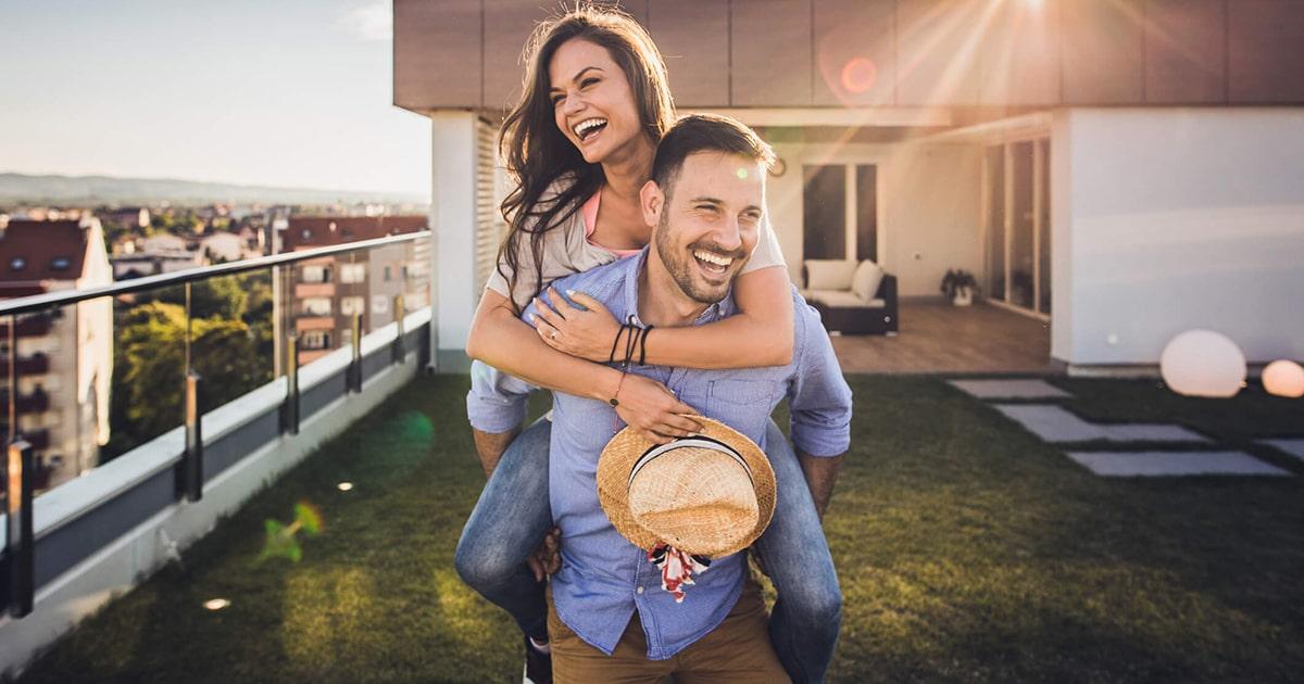 7 dicas de planejamento financeiro para compra do imóvel