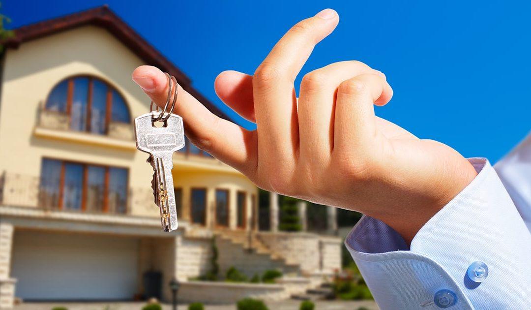Juros no menor patamar da história e a valorização imobiliária